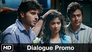Leke aayega main top! - Dialogue Promo 7 - Ekkees Toppon Ki Salaami