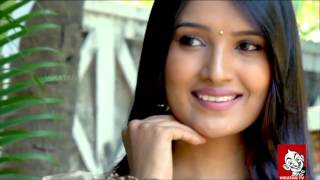 Deivamagal, Heroine photoshoot, Lead actress Photoshoot,Tamil serial actress Photos