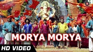 Morya Morya  - Daler Mehndi