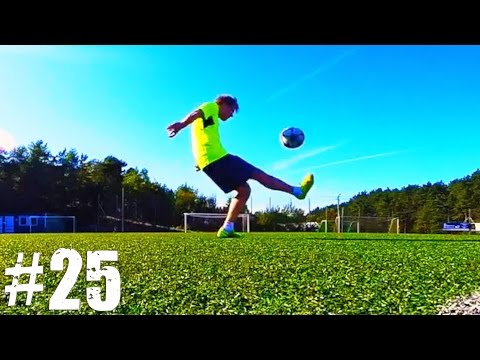Subscriber Sunday #25 :: YourHowToDo Subscribers Training Clips