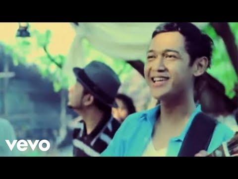 Ya Sudahlah (Feat. Fade2Black)