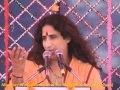 siddheshwar swamiji pravachan free download