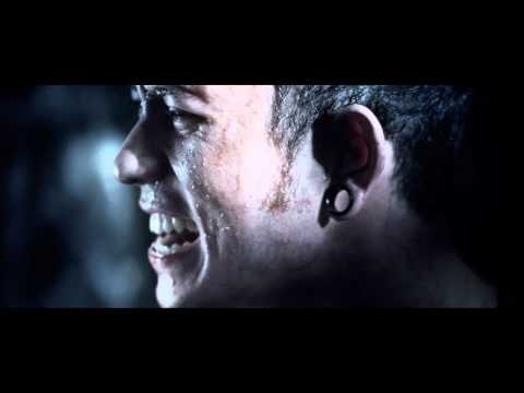TRIVIUM - Built To Fall (Official Video)