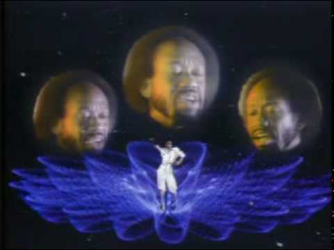 Let-s Groove - Earth wind and fire -