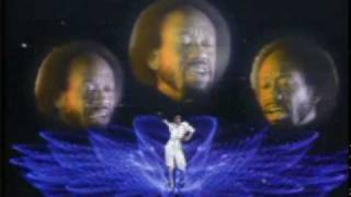 Earth, Wind & Fire - Let´s Groove
