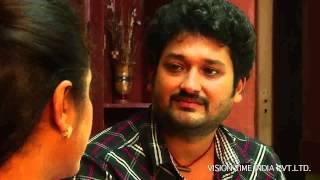 Vamsam 08-01-2015 Suntv Serial | Watch Sun Tv Vamsam Serial January 08, 2015