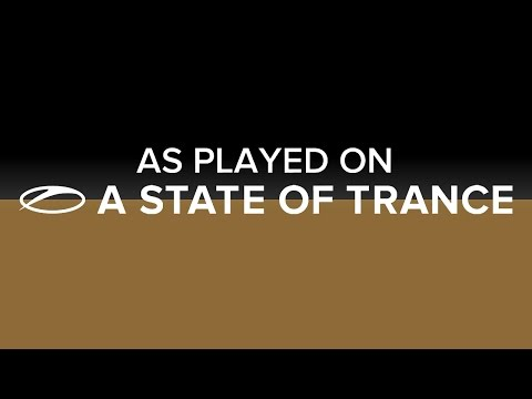 David Gravell - Timebomb **TUNE OF THE WEEK** [A State Of Trance Episode 661] - UCalCDSmZAYD73tqVZ4l8yJg