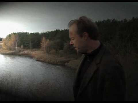 Gutter Sirens feat Göran Edman The Death Of The Day
