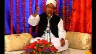 Muhammad Rafique Zia Qadri ~ Koi Tu Hai Jo Nizam-e-Hasti