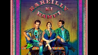 Bareilly Ki Barfi   Theatrical Trailer HD 720p