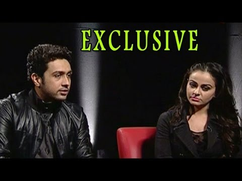 Heartless | Adhyayan Suman praises Ranbir Kapoor