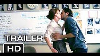 The English Teacher - Official Trailer Julianne Moore Movie HD / CratesGamingTV