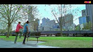 Sydney Nagaram Song - Orange Movie
