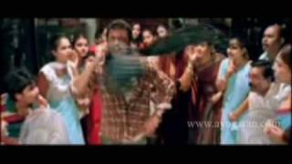Aadhavan 2009 Latest 2 Min Ayngaran Original Trailers HQ Exclusive 2 Min Trailer  Surya & Nayantara
