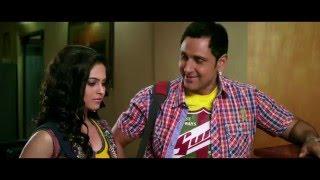 Jab Tum Kaho Trailer