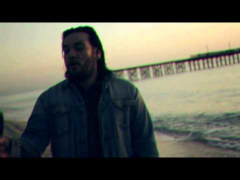 Vulkan the Krusader - Move Slow [Official Video]