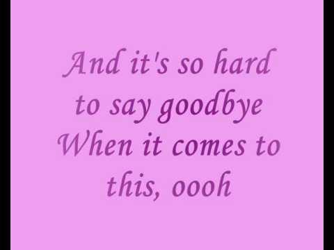 lyrics escuchar:
