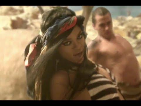 Just Dance - Rihanna Where Have You Been, Nicki Minaj, 2012 Billboard Music Awards, Selena Gomez