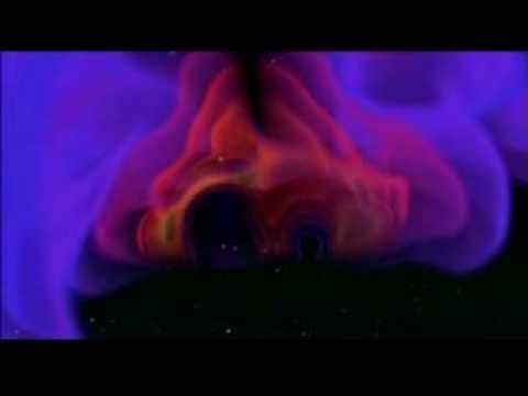 La morte della nostra galassia Astronomia