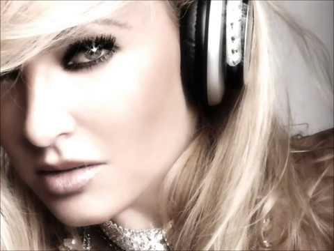 Electro House 2012 Dance Mix STILLNOX