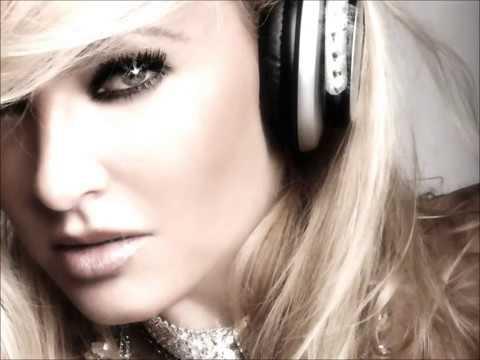 Electro House 2012 Dance Mix STILLNOX