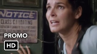 "Rizzoli and Isles 5×08 Promo ""Lost & Found"" (HD) Thumbnail"