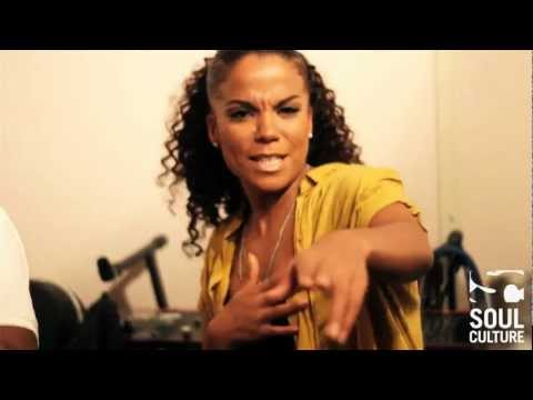 Ms. Dynamite x Amplify Dot x Lady Leshurr x Lioness - Neva Soft (RMX) | The Co-Sign Ep 2
