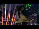 "Фрагмент с середины видео ""Greenlight"" Dancing With The Stars Performance"