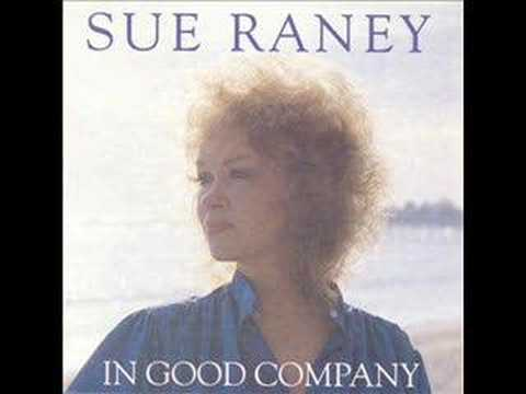 SUE RANEY - Indian Summer