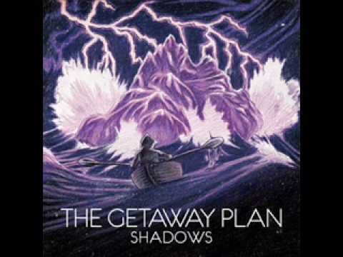 The Getaway Plan - Teardrop (Massive Attack Cover)