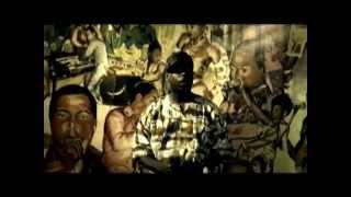 Talib Kweli - Hostile Gospel Pt. 1