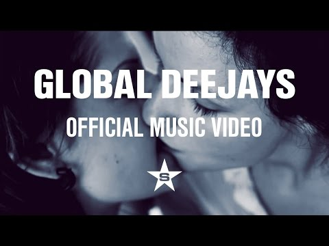 "Global Deejays & Niels Van Gogh ""Bring It Back"" (Official Video HD)"
