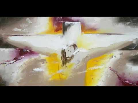 Darco Arte QUADRI MODERNI ASTRATTI ARREDAMENTO ARTE ITALIANA