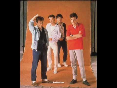 Hombres G - Los Singles (1985 - 2005)