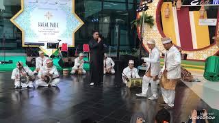 Sewa Marawis Jakarta  29 Mei 2019
