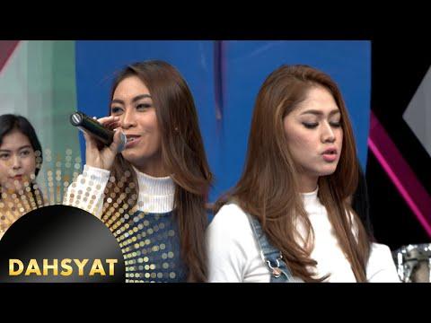 Aku Bukan Cabe Cabean (Live) [Feat. Dewi Dewi]