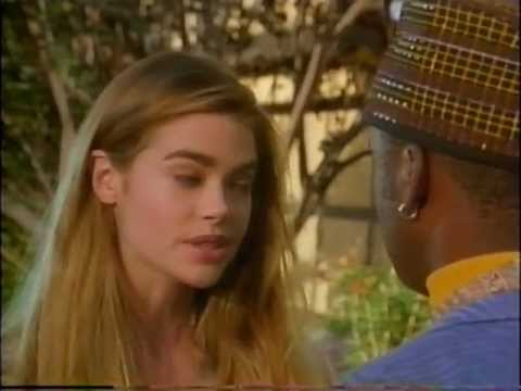 Tammy & the T-Rex trailer (1994) Paul Walker Denise Richards