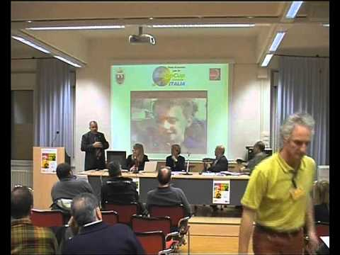 Robotica Educativa - Trento 12 gen 2012.wmv