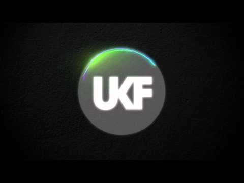 Labrinth - Last Time (Knife Party Remix)