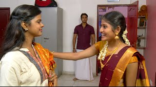 Azhagi Serial 11-07-2014 Online Azhagi Sun tv  Serial July-11