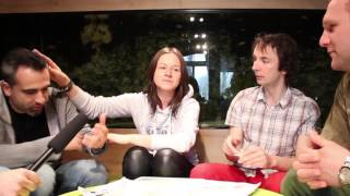 Limo - Kłótnia LIMO - prawdziwy powód rozstania?