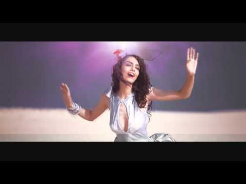 Tom Boxer & Morena feat J Warner - Deep In Love TETA.mp4
