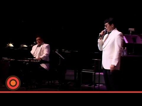 Richie Ray & Bobby Cruz Sonido Bestial
