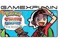 Pokémon Omega Ruby & Alpha Sapphire - Soaring, PokéNav, & Hands-On Discussion (3DS)