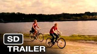 The Kid With a Bike (2011) - New York Film Festival