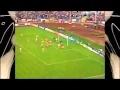 EURO Champions 1992