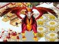 Social empires - hack de ancient dragon NEW HD