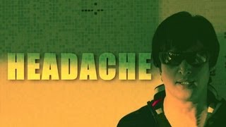 Headache Song - Rangeelay