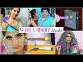 6 LIFE & BEAUTY Hacks You Must Try ... | #Skincare #Makeup #Fun #Anaysa