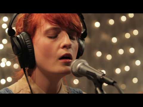 Thumbnail image for 'Florence and the Machine - Cosmic Love (Acoustic)'